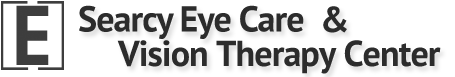 Searcy Eye Care & Vision Therapy